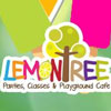 Lemon Tree Party