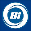 Banco Industrial Agencia Mont Blanc
