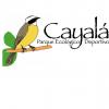 Parque Ecológico y Deportivo Cayalá