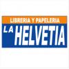 Librería Helvetia Zona 13