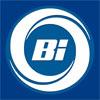 Banco Industrial Agencia Nebaj