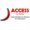 Access Renta Autos