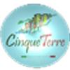 Restaurante Cinque Terre Pinula