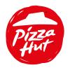 Pizza Hut Eskala Roosevelt