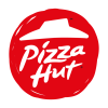 Pizza Hut Zona 9