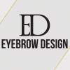 Eyebrow Design Majadas