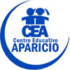 Centro Educativo Aparicio (CEA)