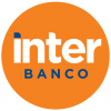 InterBanco Torre Internacional
