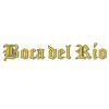 Restaurante Boca del Río