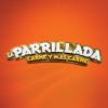 Restaurante La Parrillada