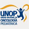 Unidad Nacional de Oncología Pediátrica (UNOP)