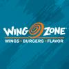 Wing Zone Cayalá