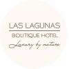 Hotel Boutique Las Lagunas