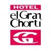 Hotel Gran Chortí Esquipulas