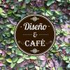 Diseño & Café Chiquimula