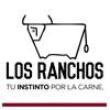 Los Ranchos Steak House