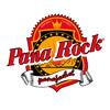 Pana Rock
