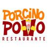Porcino Pollo Restaurante Zona 1