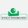 Banco inmobiliario Agencia Escuintla
