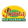 Sarita Restaurante Condado Concepcion