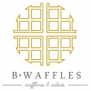 Be Waffles