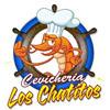 Cevicheria Los Chatitos