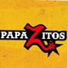 Papazitos
