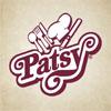 Patsy Zona 1