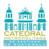 Museo Arquidiocesano de Santiago de Guatemala