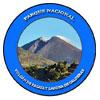 """Parque Nacional """"Volcán de Pacaya y Laguna de Calderas"""""""