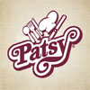 Patsy Zona 12