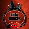 Junky Burger