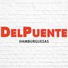Hamburguesas Del Puente Carr. a El Salvador