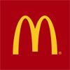 McDonalds Aeropuerto 1
