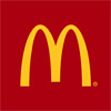 McDonald's Zona Viva