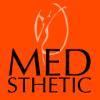 Clínica Medsthetic