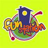 Fun Station