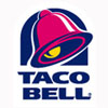 Taco Bell Oakland Mall