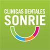 Clínica Dental Sonríe Plaza Madero Roosevelt