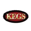 KEG'S