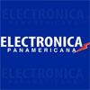 Electrónica Panamericana El Cubo