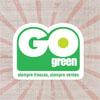 Go Green Próceres
