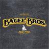 Bagel Bros Miraflores