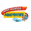 Parque Acuático Aquaventura