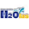 Parque Acuático H2Olas