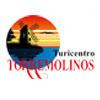 Turicentro Lagunas de Torremolinos