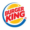 Burger King Galileo