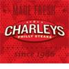 Charleys Pradera