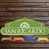 San Ricardo Farm and Lodge