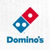 Domino's Zona 1